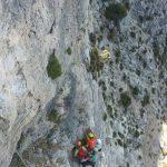 TC-01072015-CLIMBING-COURSE-05