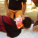 TC-16-23092014-FIRST-AID-COURSE-04