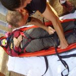 TC-16-23092014-FIRST-AID-COURSE-08
