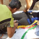 TC-16-23092014-FIRST-AID-COURSE-11