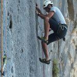 TC-01072015-CLIMBING-COURSE-06