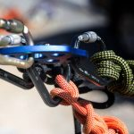 TC-14-22052016-ROPE-RESCUE-IT-FR-03