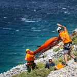 TC-14-22052016-ROPE-RESCUE-IT-FR-12