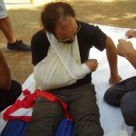 TC-16-23092014-FIRST-AID-COURSE-01