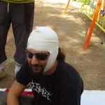 TC-16-23092014-FIRST-AID-COURSE-02