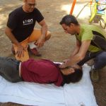 TC-16-23092014-FIRST-AID-COURSE-03
