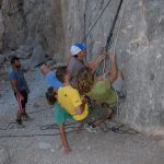 TC-29072013-ROPE-RESCUE-08