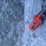 TC-29072013-ROPE-RESCUE-12