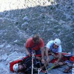 TC-29072013-ROPE-RESCUE-14